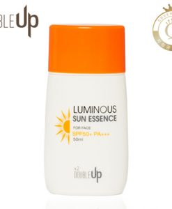 Double-Up-Luminous-Sun-Essence-50ml