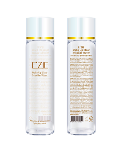 EZIE-Make-Up-Clear-Micellar-Water