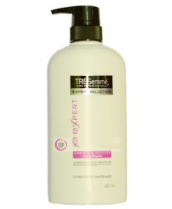 tresemme-smooth-shine-trang-001