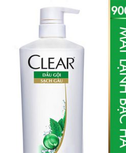 Dau-goi-CLEAR-mat-lanh-bac-ha-900ml