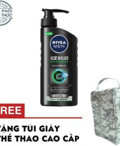Dau-goi-NIVEA-MEN-sach-gau-mat-lanh-530ml-tui-deo-the-thao
