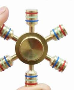 Spinner-6-canh