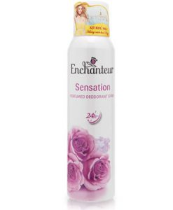 Xit-toan-than-Enchanteur-nu-150ml