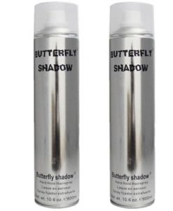 butter_fly_shadow