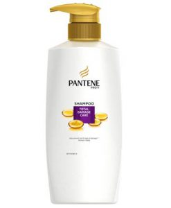 dau-goi-pantene-total-damage-care