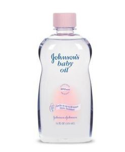 dau-massage-johnson-50ml