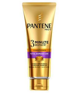 dx-pantene-cham-soc-hu-ton-180ml