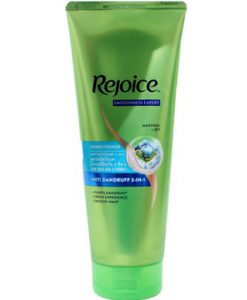 dx-rejoice-3-trong-1-320ml
