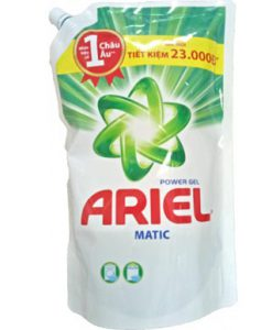 nuoc-giat-ARIEL-POWER-MATIC-1-4l