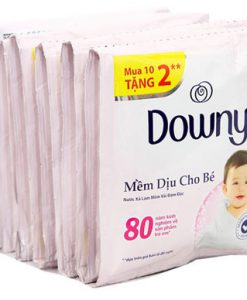 nx-downy-mem-diu-cho-be-20ml