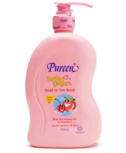 pureen-huong-cherry-750ml