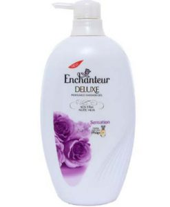 st-enchantuer-sentation-650g